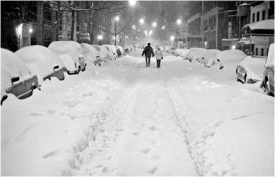 Winter Wonderland is such a better song...