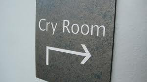 Cry Room