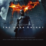 DarkKnightOST