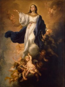 the-assumption-of-the-virgin-1670