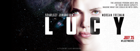 Lucy-Banner