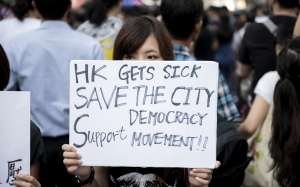 Hong Kong_pro-democracy_protest_092814.jpg