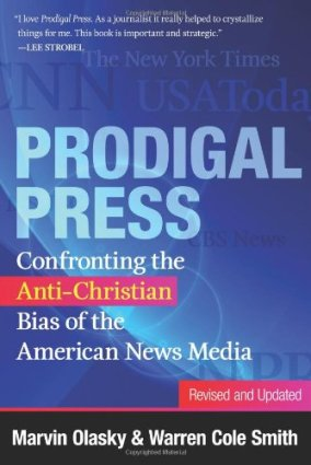 ProdigalPress
