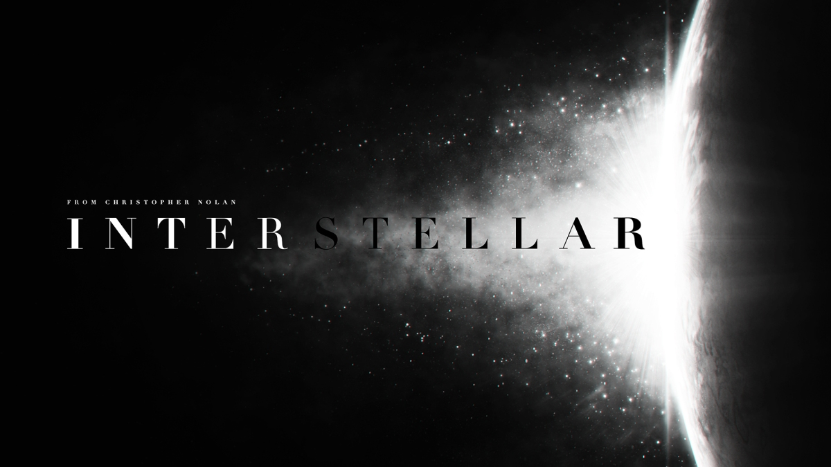Interpreting Interstellar