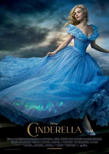 CinderellaPoster