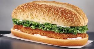BKChickenSandwich