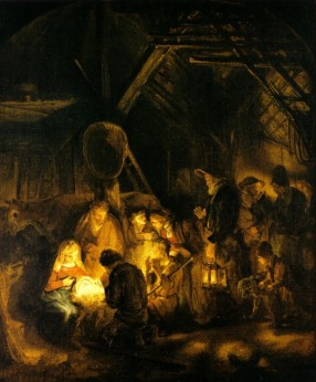 Nativity by Rembrandt.jpg