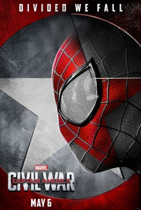 civil-war-spider-man-fan-poster