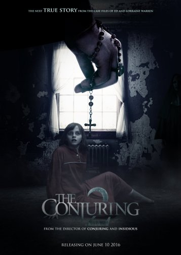 conjuring-poster