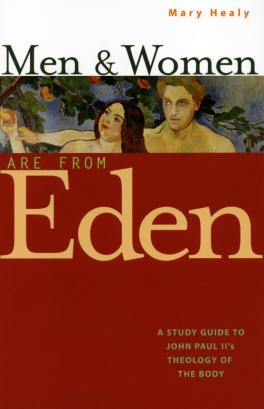 men-women-are-from-eden-30791xl