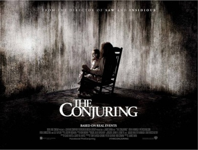 the_conjuring_-_uk_1757631a
