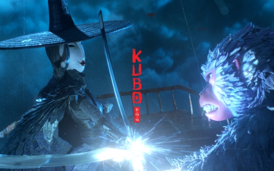 kubo_and_the_two_strings_desktop_backgrounds_2800x1800-1