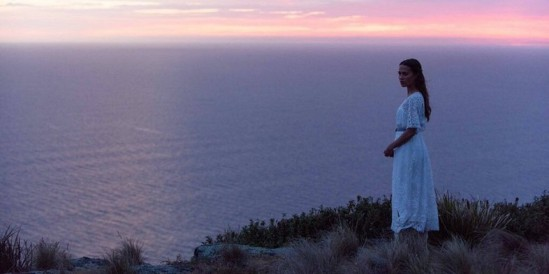 Alicia-Vikander-in-The-Light-Between-Oceans