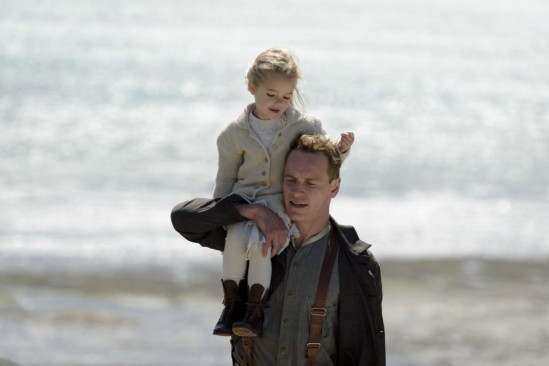 the-light-between-oceans-michael-fassbender-alicia-vikander-rachel-weisz-349486-r_1920_1080-f_jpg-q_x-xxyxx