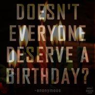 deservebirthday