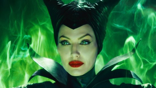 maleficent536acd244e2df