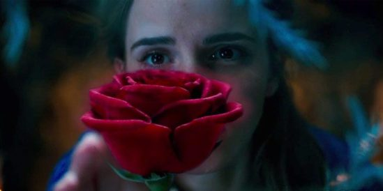 beauty_and_the_beast_emma_watson_rose