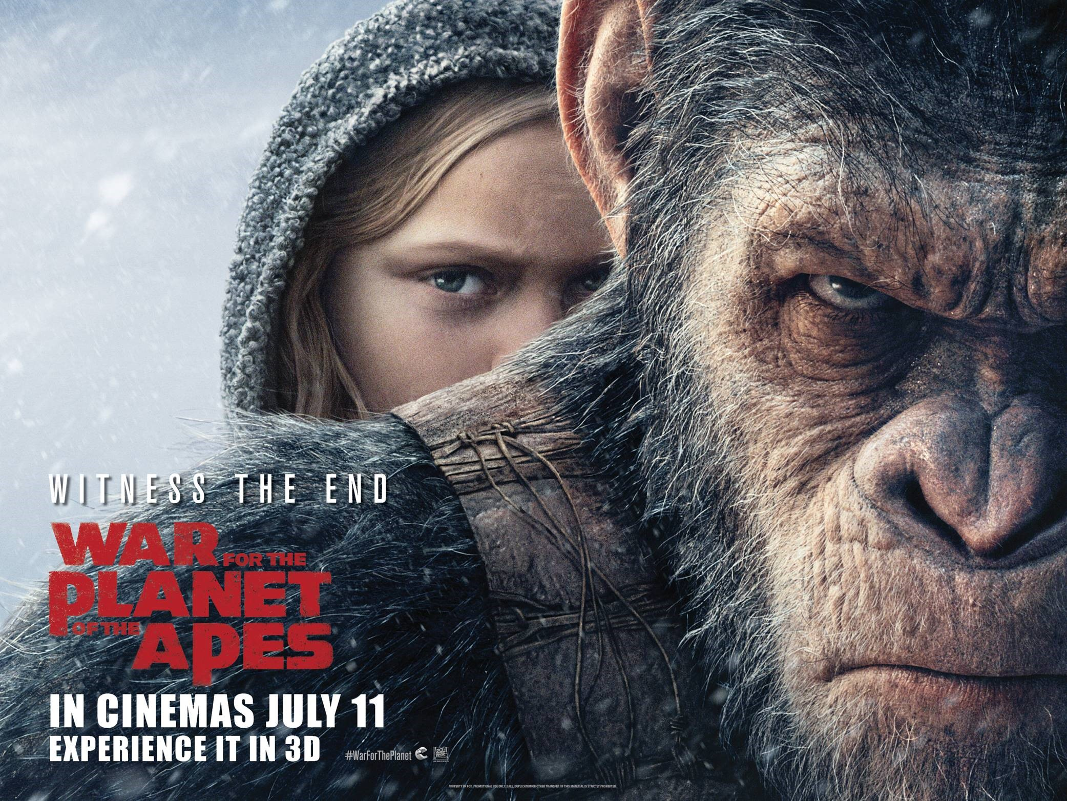 war-for-the-planet-of-the-apes-launch-quad-final
