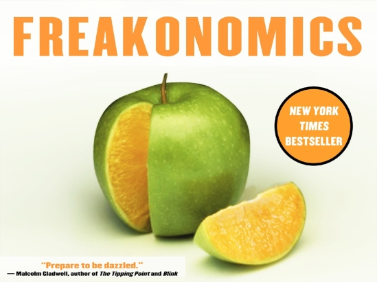 freakonomics_movie_2010_freecomputerdesktopwallpaper_16001