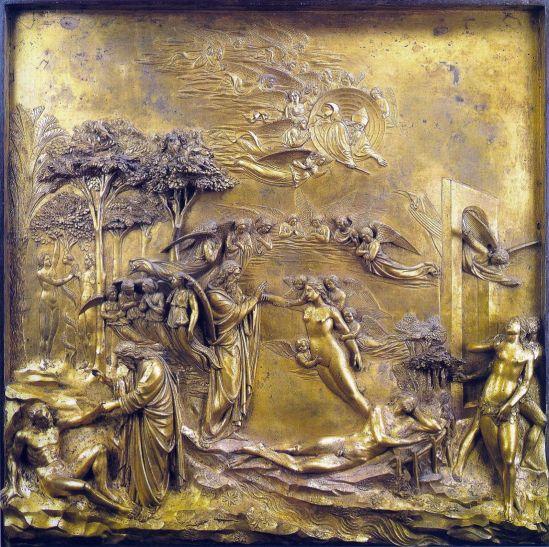 Ghiberti_1425-52-Porta-del-Paradiso01