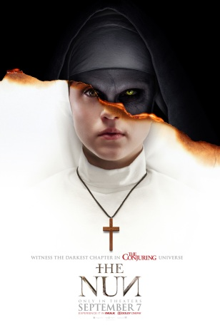the-nun-movie-poster