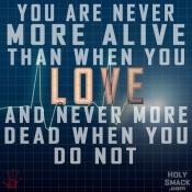 AliveWhenLove2