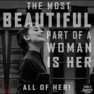 BeautifulPartWoman2