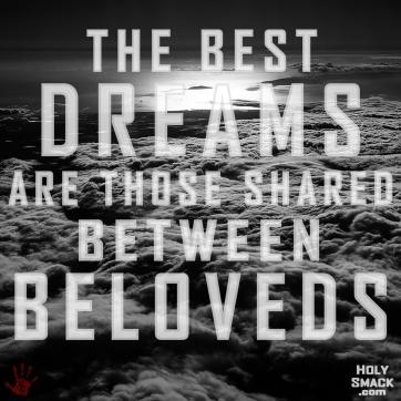 BestDreams2
