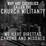 ChurchMilitant2