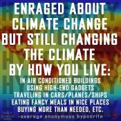 ClimateChange