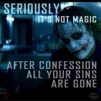 Confession3