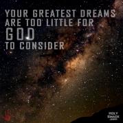 DreamsTooLittle2