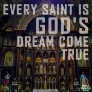 EverySaint2