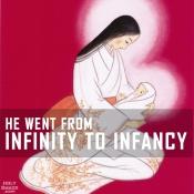InfinityInfancy5