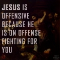 JesusOffense2
