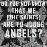 JudgeAngels