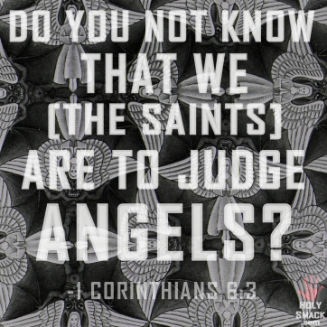 JudgeAngels