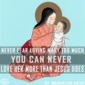 LoveMary