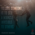 LoveSomeone