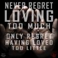 LoveTooMuch2