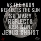 MaryReflects2