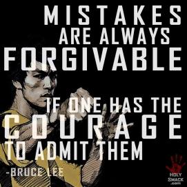 Mistakes2