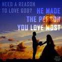 ReasonLoveGod2