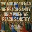 SanitySanctity2